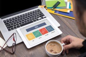 איך לקדם אתר בשנת 2019 החל משלב הקמתו