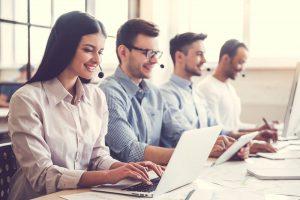 בניית אתר מסחר אלקטרוני – מה חשוב שתדעו?