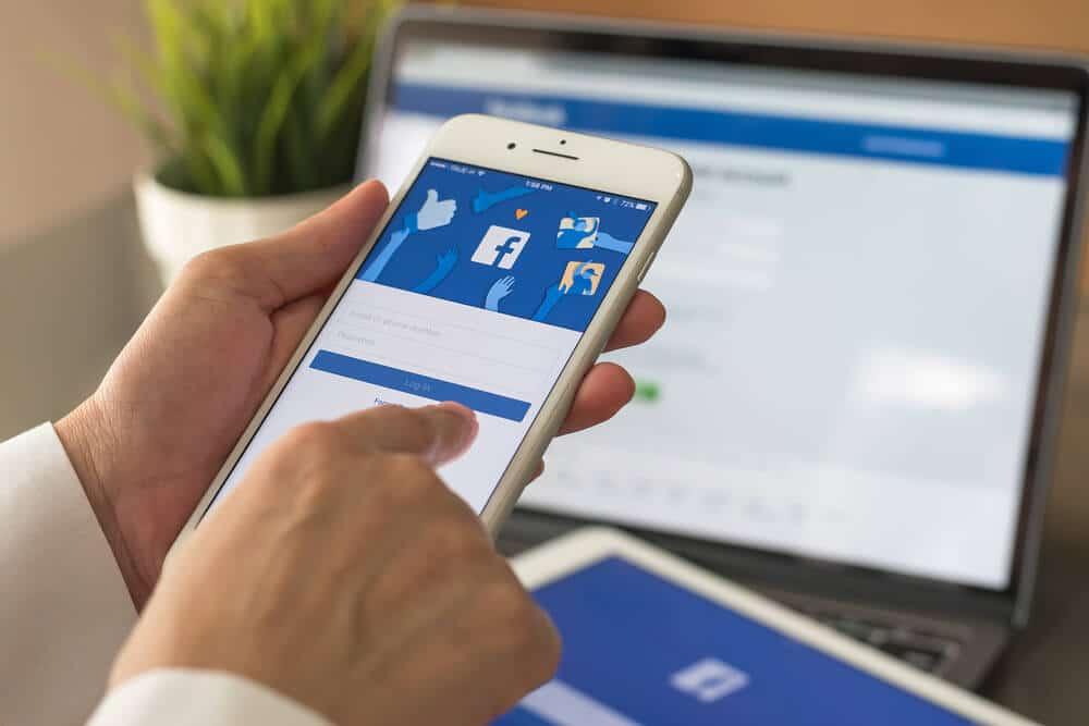 איך ליצור פוסט מושלם בפייסבוק